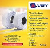 Avery-AV-PLP1226-Prijstangetiketten-Permanent-26x12mm-Wit-10-Rol-In-Doos