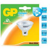 GP-Lighting-Gp-Halo-Rfl.-Mr16-Es-40w-Gu5.3