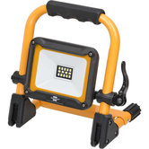 Brennenstuhl-1171250133-Mobiele-Led-Floodlight-Geel-Zwart