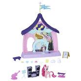 My-Little-Pony-Pinkie-Pie-Beats-and-Treats-Magical-Classroom-met-Geluid-15-delig