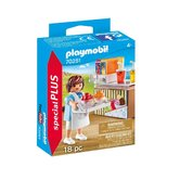 Playmobil-70251-Special-Plus-Slush-Verkoper