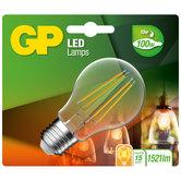 GP-Lighting-Gp-Led-Classic-Fila.-10w-E27