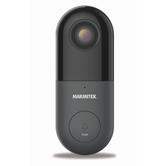 Marmitek-Smart-Wifi-Video-Deurbel-1080p