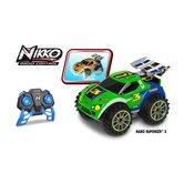 Nikko-RC-Nano-VaporizR-3-Amfibie-Auto