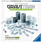 Gravitrax-Tracks