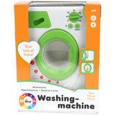 Mijn-Eerste-Wasmachine