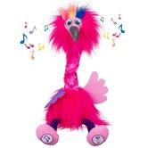 Sassimals-Flossi-Flamingo-+-Geluid
