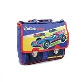 Pepper-Bags-Rugtas-Rocket-Racer-35x10x26-cm