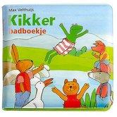 Kikker-Badboekje-met-Piepertje