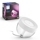 Philips-HUE-Iris-Tafellamp-Wit