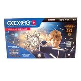 Geomag-Special-Edition-168-delig