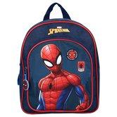 Spiderman-Rugzak