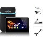 Lenco-TAB4TWO70-Tablet-7-Inch-4GB-Zwart-Wit