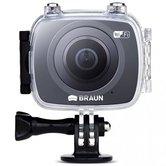 Braun-Photo-Technik-Action-Cam-Champion-360