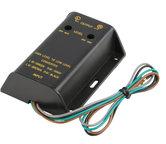 Fixapart-CAR-AX03-LF-Adapter-Signaalomvormer-voor-Autos