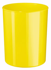 HAN-HA-18132-95-Papierbak-I-Line-New-Colours-13-Liter-Geel