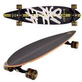Street-Surfing-Street-Surfing-Pintail-Road-Line-Skateboard