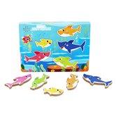 Baby-Shark-Houten-Puzzel-met-Geluid