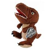 Jurassic-World-Pluche-T-Rex-Handpop