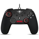 Spirit-of-Gamer-Switch-bedrade-gamecontroller