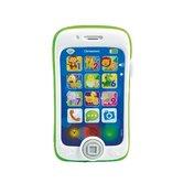 Clementoni-Baby-Smartphone-met-Licht-en-Geluid