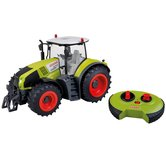 Happy-People-RC-Claas-Axion-870-Tractor-met-Licht-1:16