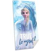 Disney-Frozen-2-Strandlaken-70x140-cm