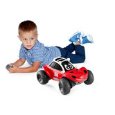 Chicco-RC-Auto-Bobby-Buggy