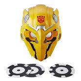Hasbro-Bee-Vision-Transformers-Bumblebee-Masker