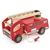 Pintoy-Houten-Brandweerauto-29-cm