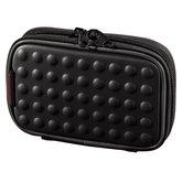 Hama-Navi-Bag-Dots-5-Zwart