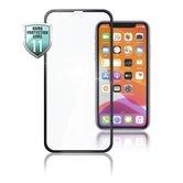 Hama-3D-full-screen-beschermglas-Voor-Apple-IPhone-12-Mini-Zwart