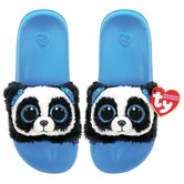 TY-Fashion-Slippers-Panda-Bamboo-Maat-29-31-6-paar