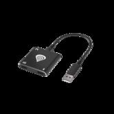 Genesis-Tin-200-muis-toetsenbord-adapter-voor-Xboxone-PS4-PS3-en-Switch-Console