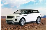 Jamara-Range-Rover-Evoque-1:24-wit
