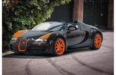 Jamara-Bugatti-GrandSportVitesse1:24-zwart-40MH
