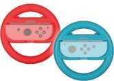 Nintendo-switch-2-stuurtjes