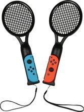 Nintendo-switch-2-tennis-rackets