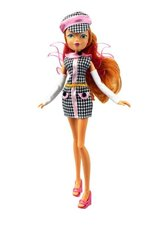 Winx:-Charming-Fairy-Pop-Flora-28-cm-groot