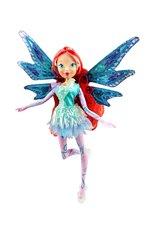 Winx-Club-Tynix-Fairy-Pop-Bloom-26-cm