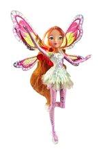 Winx-Club-Tynix-Fairy-Pop-Flora-26-cm
