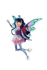 Winx-Club-Tynix-Fairy-Pop-Musa-26-cm