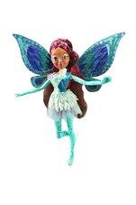 Winx-Club-Tynix-Fairy-Pop-Layla-26-cm