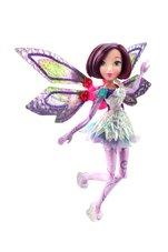 Winx-Club-Tynix-Fairy-Pop-Tecna-26-cm