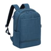 RivaCase-Laptop-Rugzak-17.3-Inch-Extra-vak-voor-10.1-Inch-tablet-Blauw