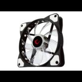 Rampage-JBT-15-Case-Fan-met-15-kleuren-RGB-verlichting