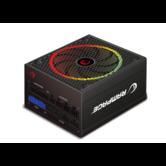 Rampage-RGB-550-Power-Supply-Modulair-80-Plus-Gold-Certificaat-RGB-LED