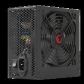 Rampage-Power-Supply-Unit--650W-80-Plus-Bronze-Certificaat