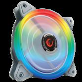 Rampage-RBW-15-Everest-Rainbow-Case-Fan