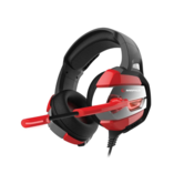 Rampage-RM-K5-Noble-7.1-surround-sound-gaming-headset